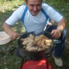Вадим, 35, г.Чаусы
