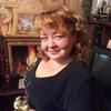 Наталья, 42, г.Кобеляки