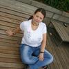 Александра, 27, г.Щелково