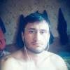 Шамиль, 25, г.Ростов-на-Дону