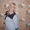 екатерина, 34, г.Еманжелинск