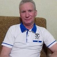 Сергей, 57 лет, Стрелец, Казань