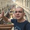 Александр, 21, г.Салехард