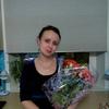 Ольга, 39, г.Красноярск