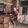 Лариса Бойкова, 57, г.Зубцов