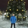 VicToR, 18, г.Чернигов