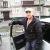 сергей, 59, г.Камень-на-Оби