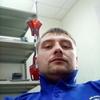 Игорь, 33, Луганськ