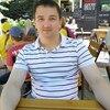 Марк, 27, г.Минск