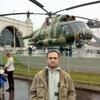 вячеслав, 35, г.Шебекино