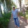 александр, 61, г.Лазаревское