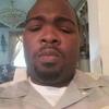 jerome, 25, г.Кингстон