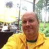 Haris, 41, г.Вильнюс