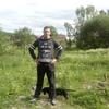 Сергей, 27, г.Сортавала
