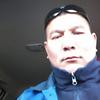 Танат, 41, г.Актау