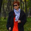Виктория, 47, г.Одесса