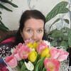 Irena, 42, г.Петрозаводск