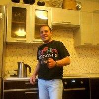 artur, 43 года, Весы, Санкт-Петербург