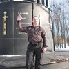 Павел, 27, г.Смоленск