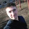 Евгений, 25, г.Дзержинский