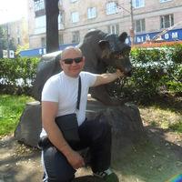 Ленар, 43 года, Водолей, Пермь