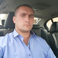 Maykl, 40 лет, Дева, Москва