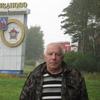 Vladimir Lenchenko, 66, Lakinsk