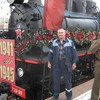 Хайдар, 53, г.Волгоград
