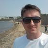 Aleks, 30, г.Биробиджан