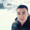 кали, 30, г.Алматы (Алма-Ата)