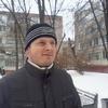 Гриша, 35, Южноукраїнськ