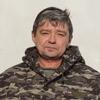 СЕРГЕЙ, 52, г.Копейск