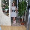 Lilia, 40, г.Тирасполь