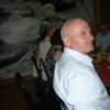 Mihail, 54, г.Сумы