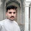 Ehsan Khan, 25, г.Карачи