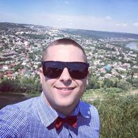Viktor, 28 лет, Близнецы, Днепр