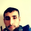 agbar duls, 29, г.Новосибирск