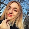 Katya, 19, Chornomorsk