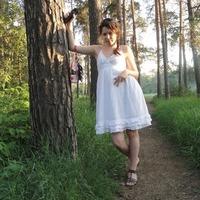 Лидия, 38 лет, Телец, Челябинск