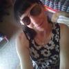 Rita, 24, Moscow