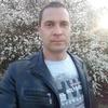 Ярослав, 31, г.Гродно