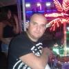іван, 29, Дрогобич