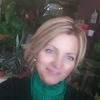 Яна, 42, г.Большой Садбери