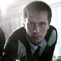 bek, 40 лет, Стрелец, Ташкент