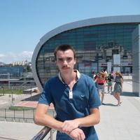 Роман, 27 лет, Весы, Пенза