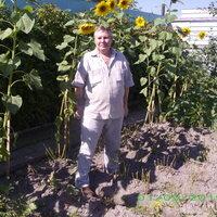 Валера, 61 год, Козерог, Томск