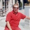 Viktor, 48, г.Омск