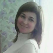 Наталья 44 Барановичи
