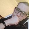 Миша Маголин, 23, г.Солигорск