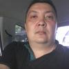 Ерлан, 40, г.Алматы (Алма-Ата)